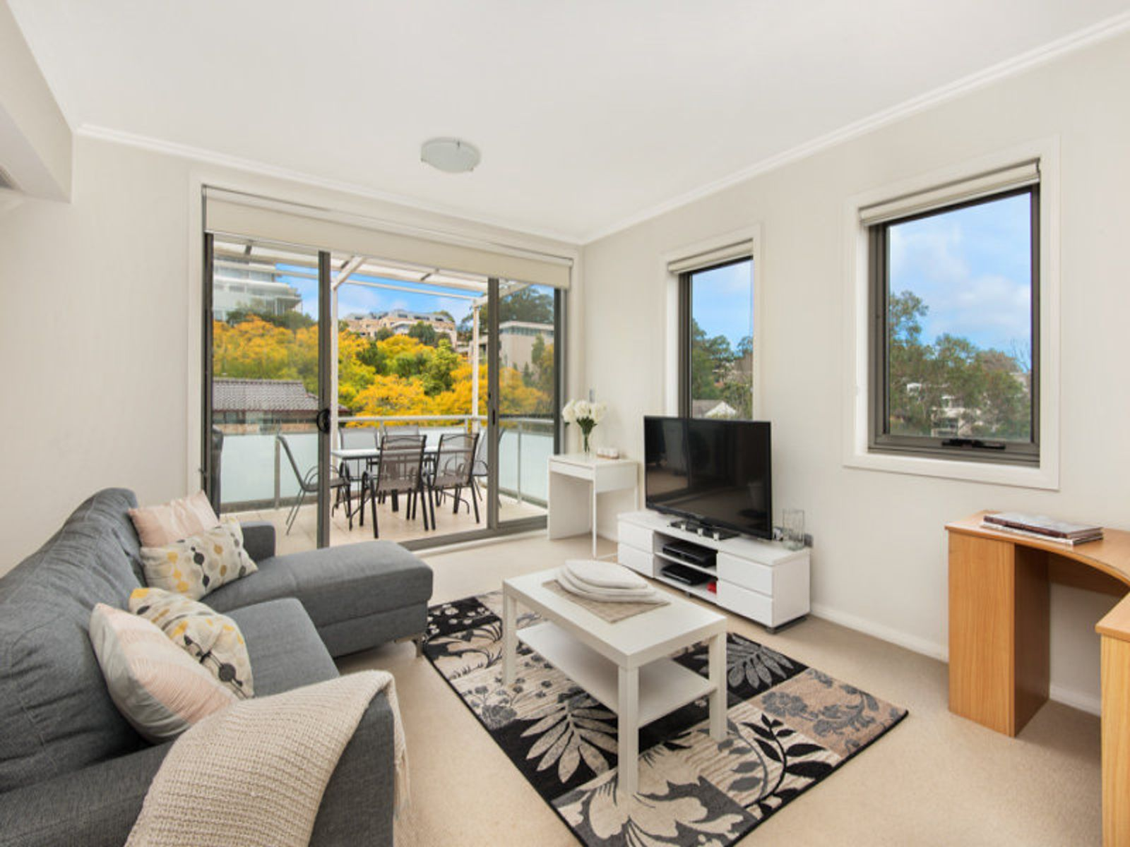 45/23-31 McIntyre Street, Gordon, NSW 2072