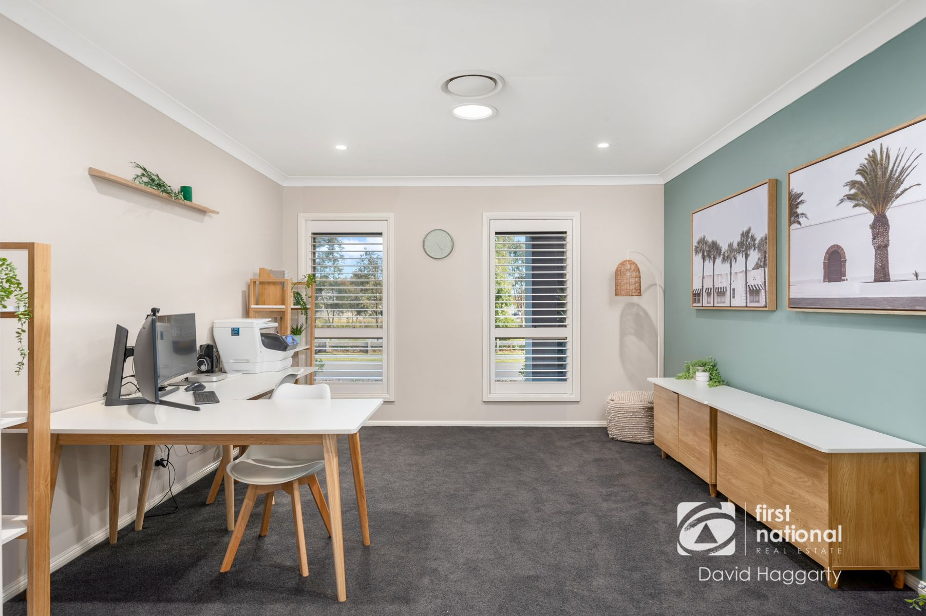 1 Watervale Circuit, Chisholm, NSW 2322
