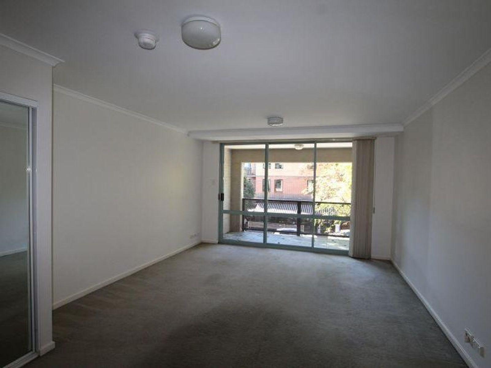 38/155-179 Missenden Road, Newtown, NSW 2042