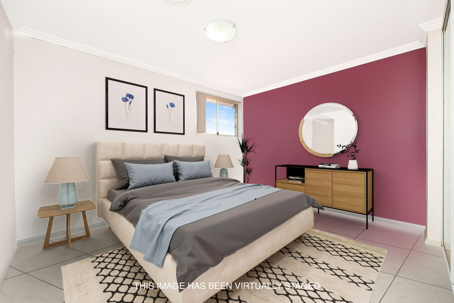 82 Gurney Road, Chester Hill, NSW 2162