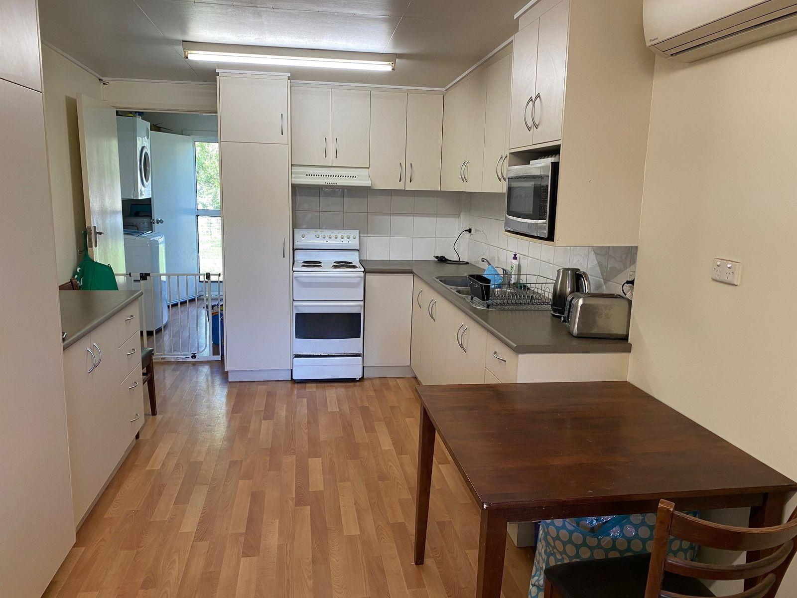 7 Anzac Street, Sarina, QLD 4737