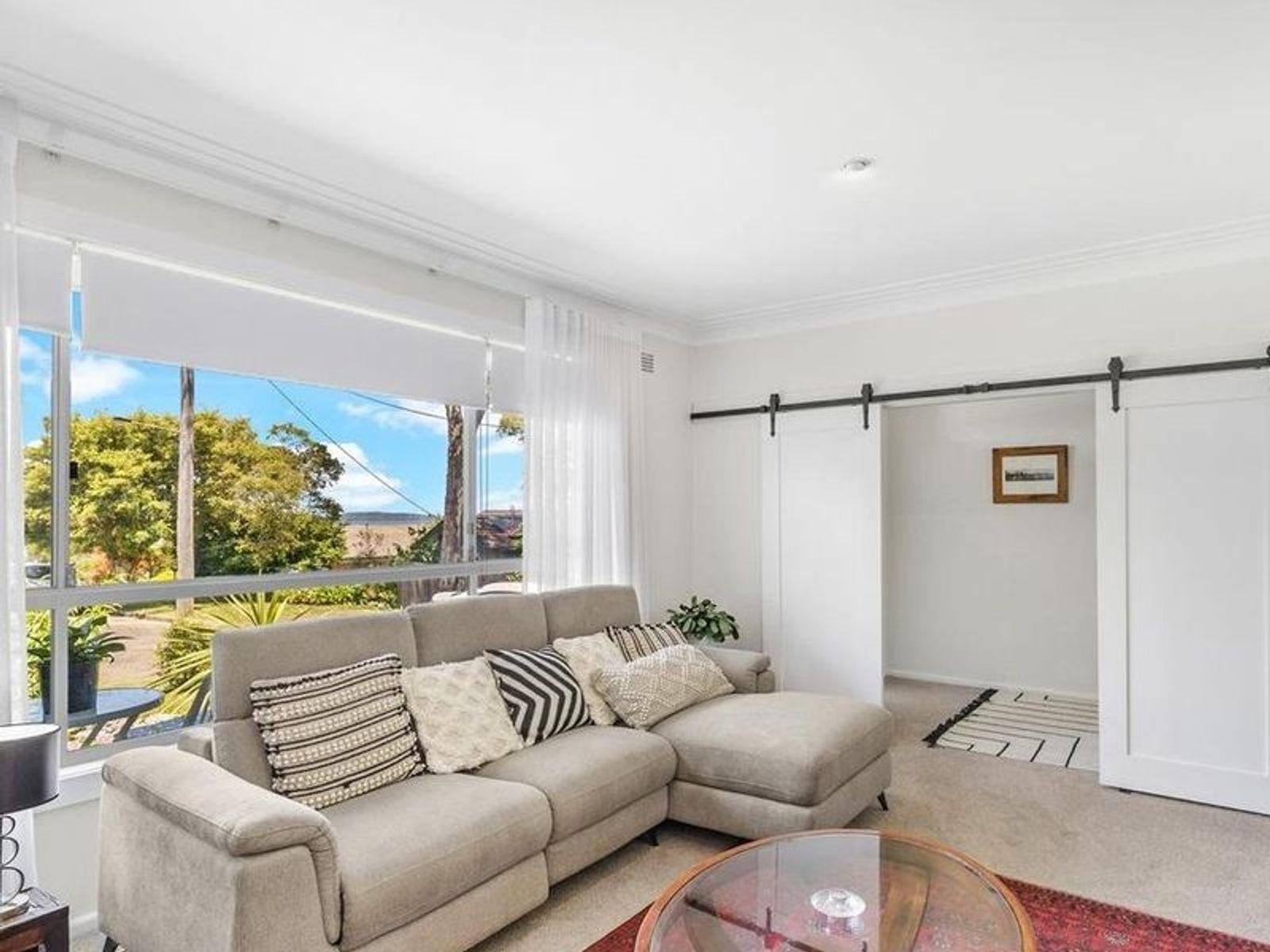 5 Mary Avenue, Belmont, NSW 2280
