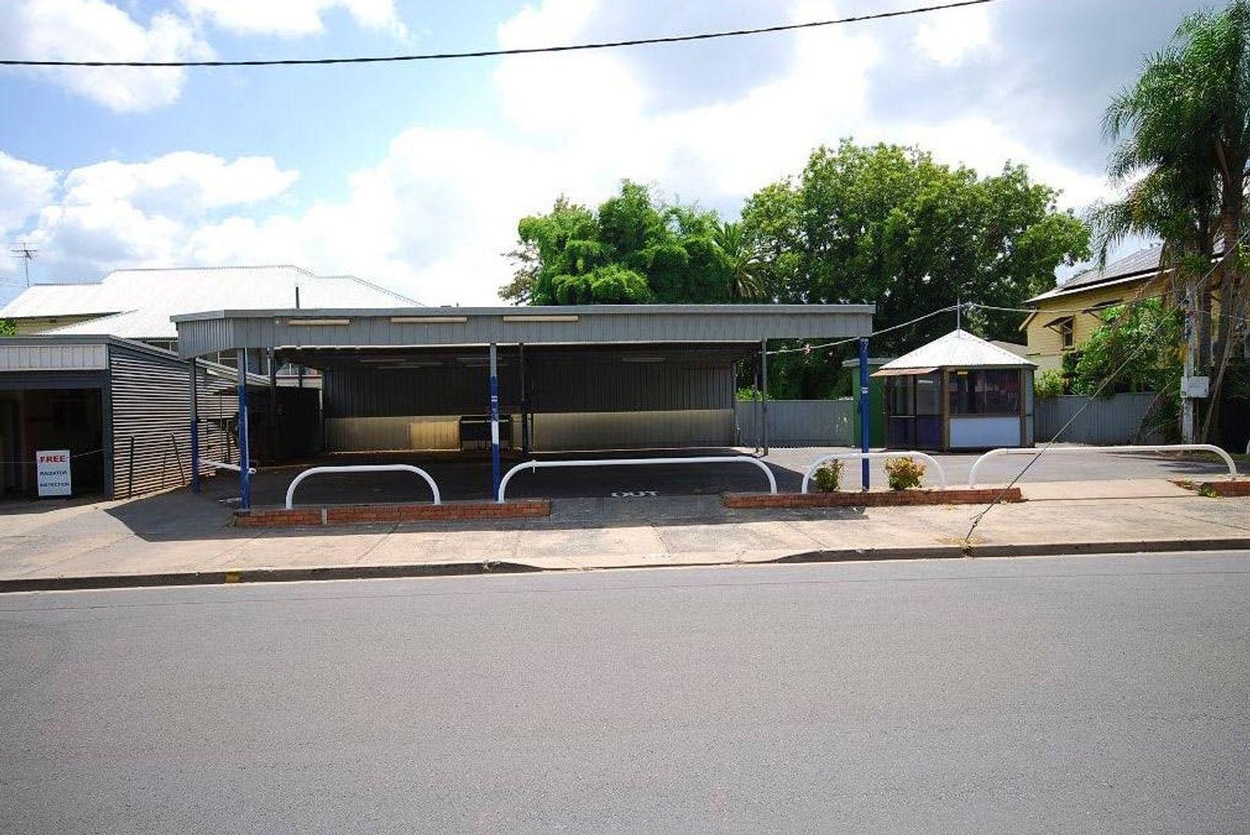 92 Conway Street, Lismore, NSW 2480