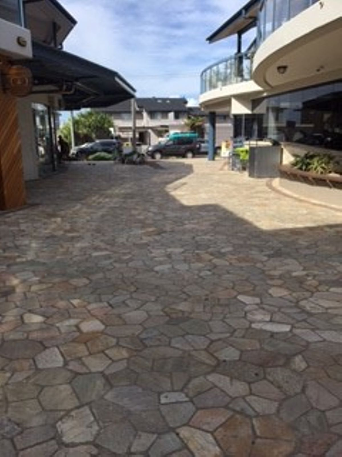 6/80-84 Ballina Street, Lennox Head, NSW 2478