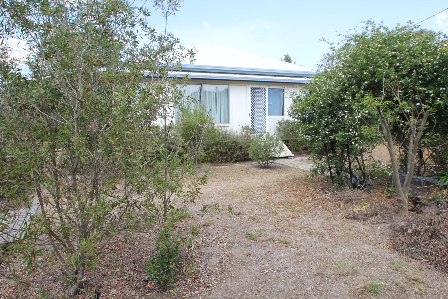 1 Logan Street, Tenterfield, NSW 2372
