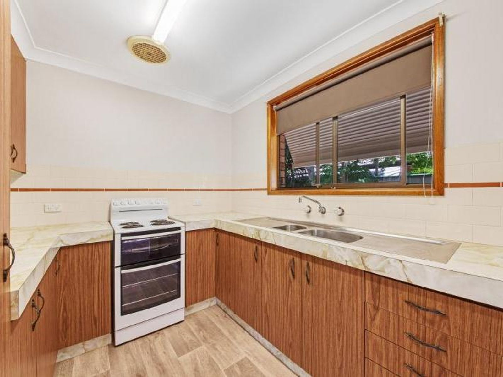 1/41 Bogan Road, Booker Bay, NSW 2257