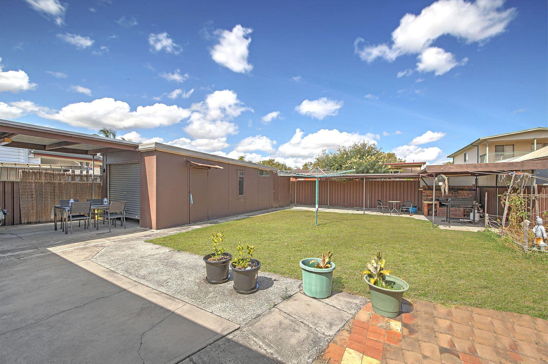 18 Armentieres Ave, Milperra NSW 2214, Australia, House ...
