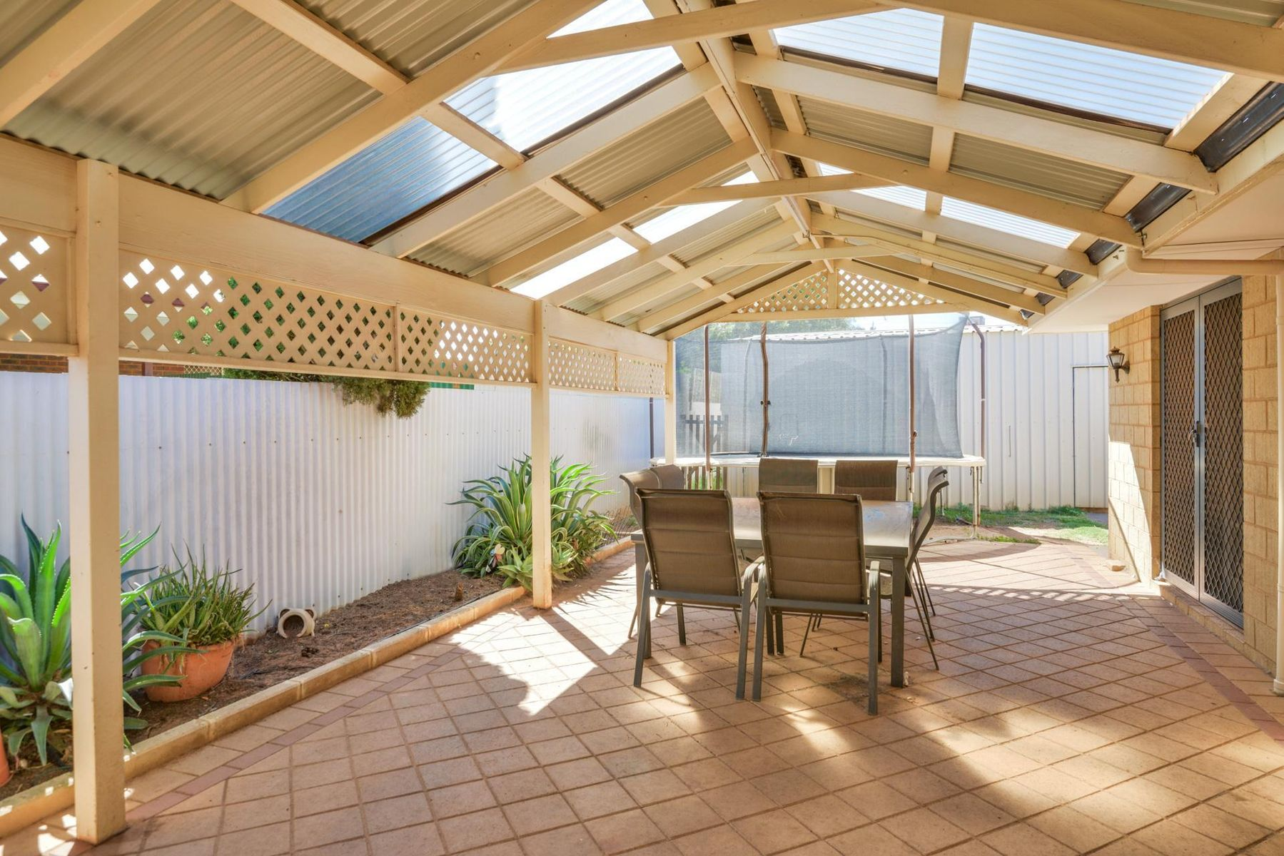 2 Blue Spec Way, Kalgoorlie, WA 6430