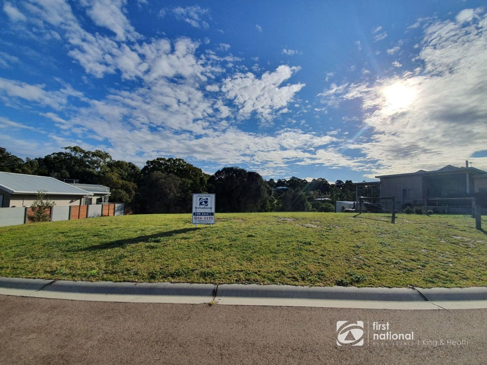 8 The Sanctuary, Metung, VIC 3904