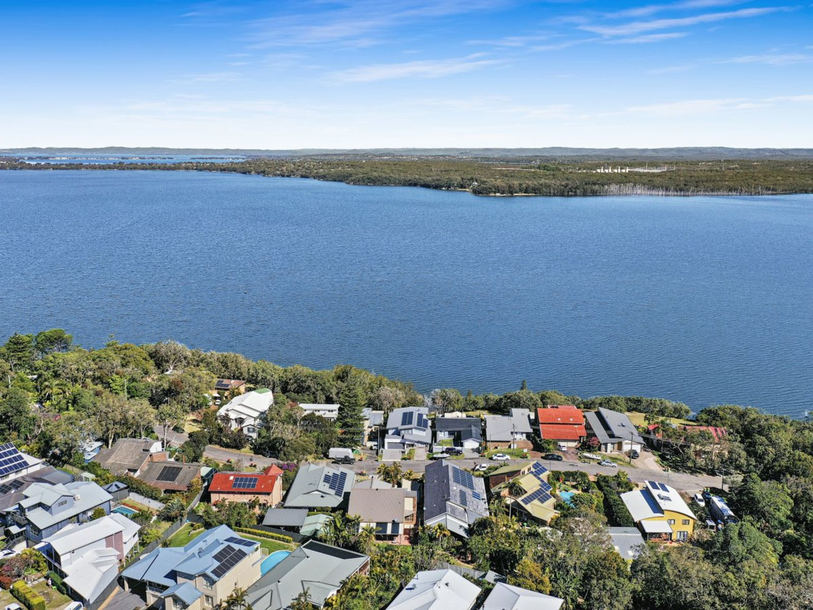 15 Andrew Street, Lake Munmorah, NSW 2259