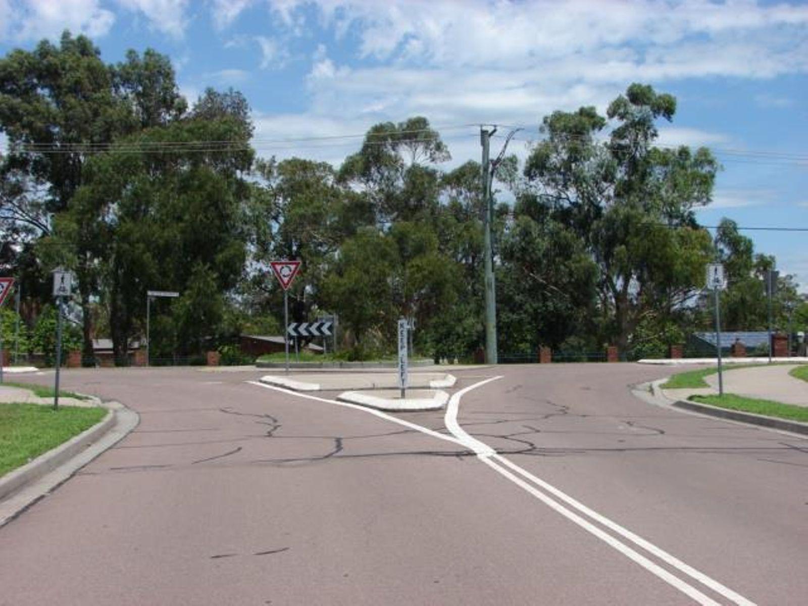 7 Finnegan Crecent, Muswellbrook, NSW 2333