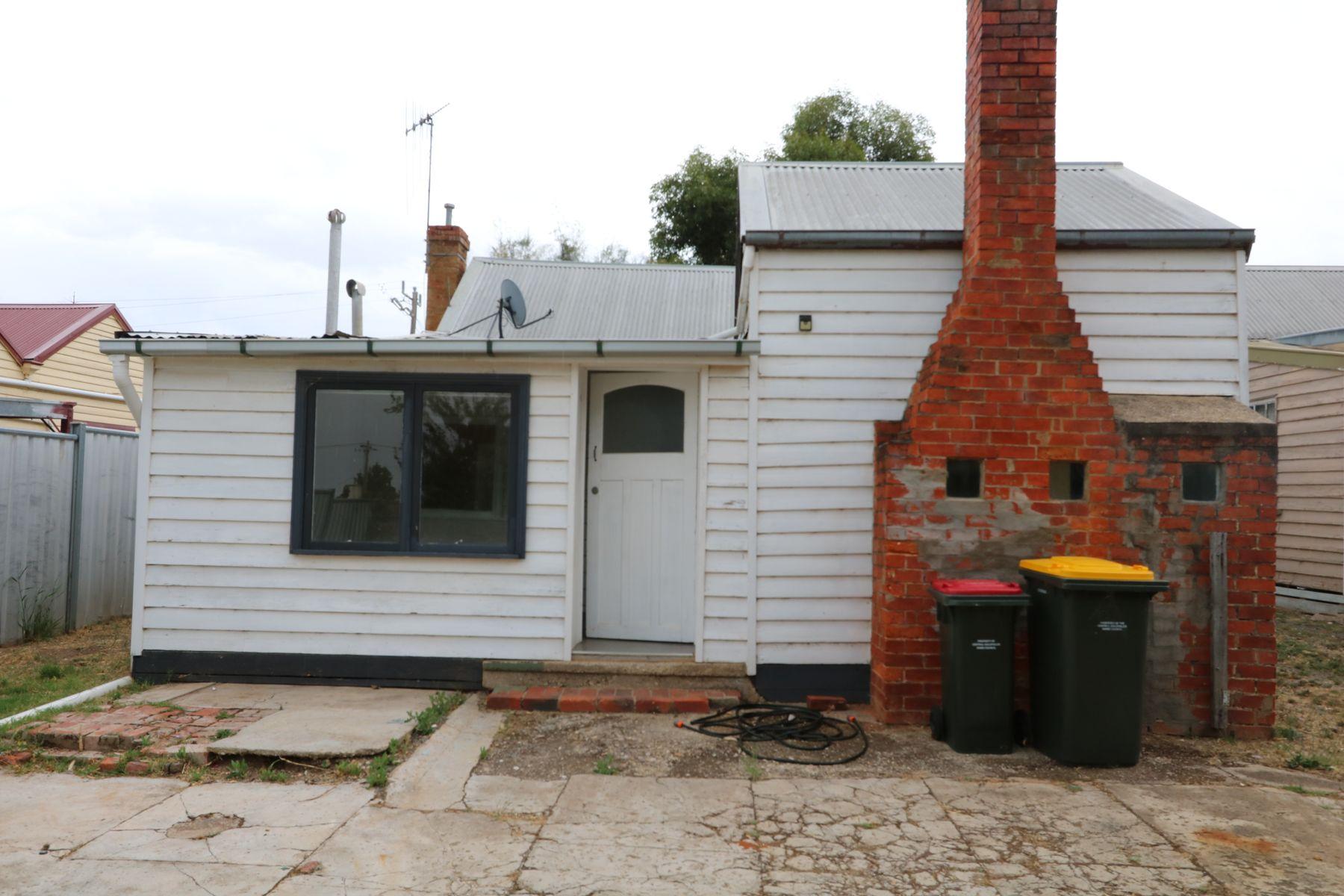 18 Raglan Street, Maryborough, VIC 3465