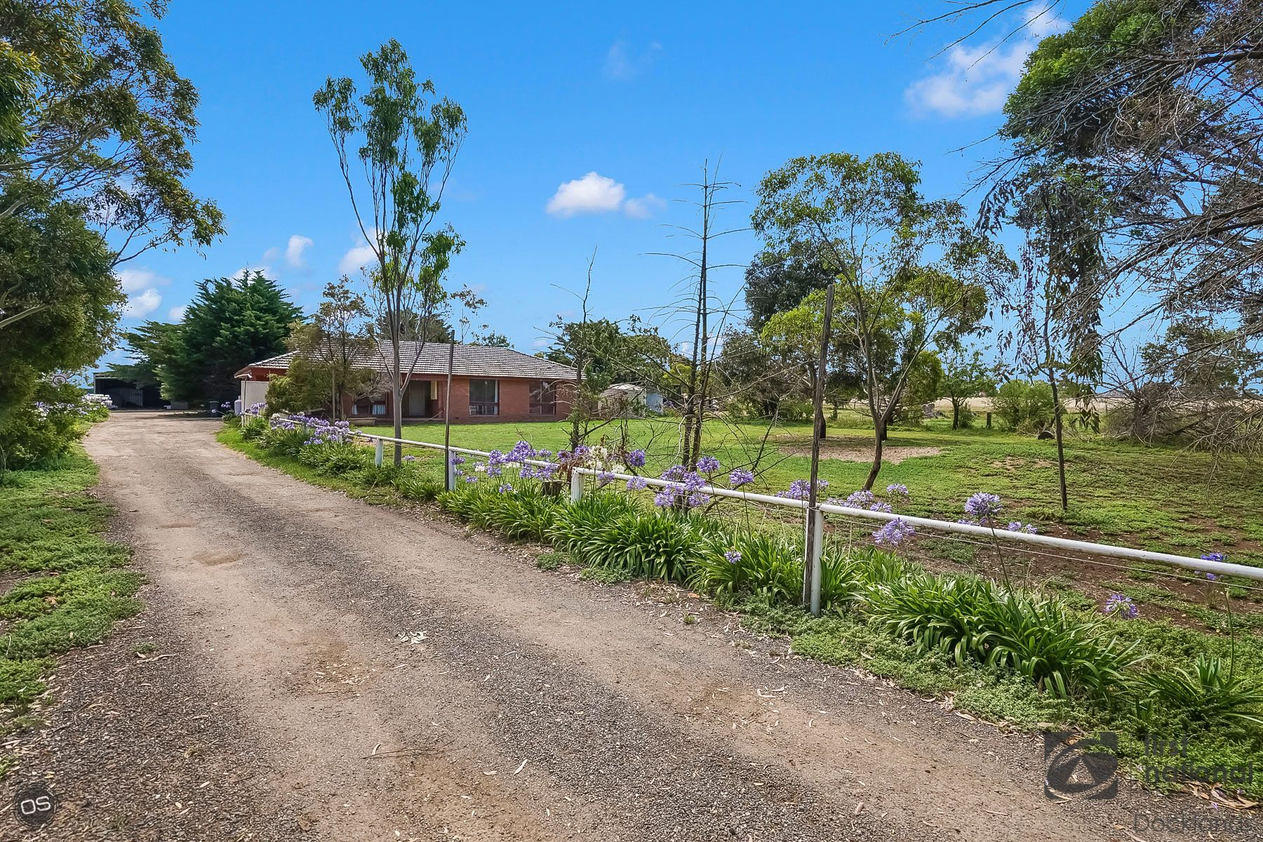 105 Gard Road, Mount Cottrell, VIC 3024