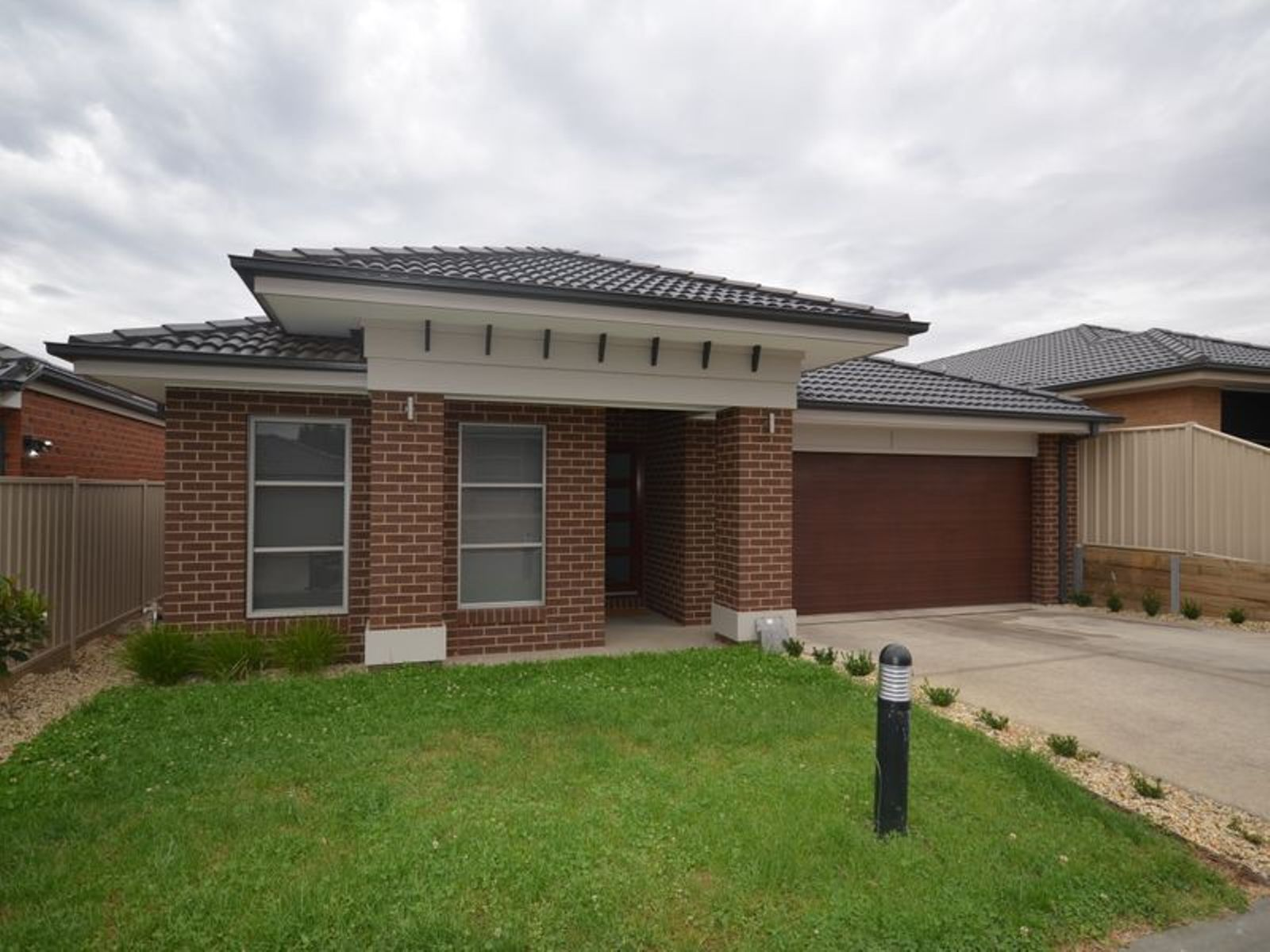 5/33 Strickland Road, East Bendigo, VIC 3550