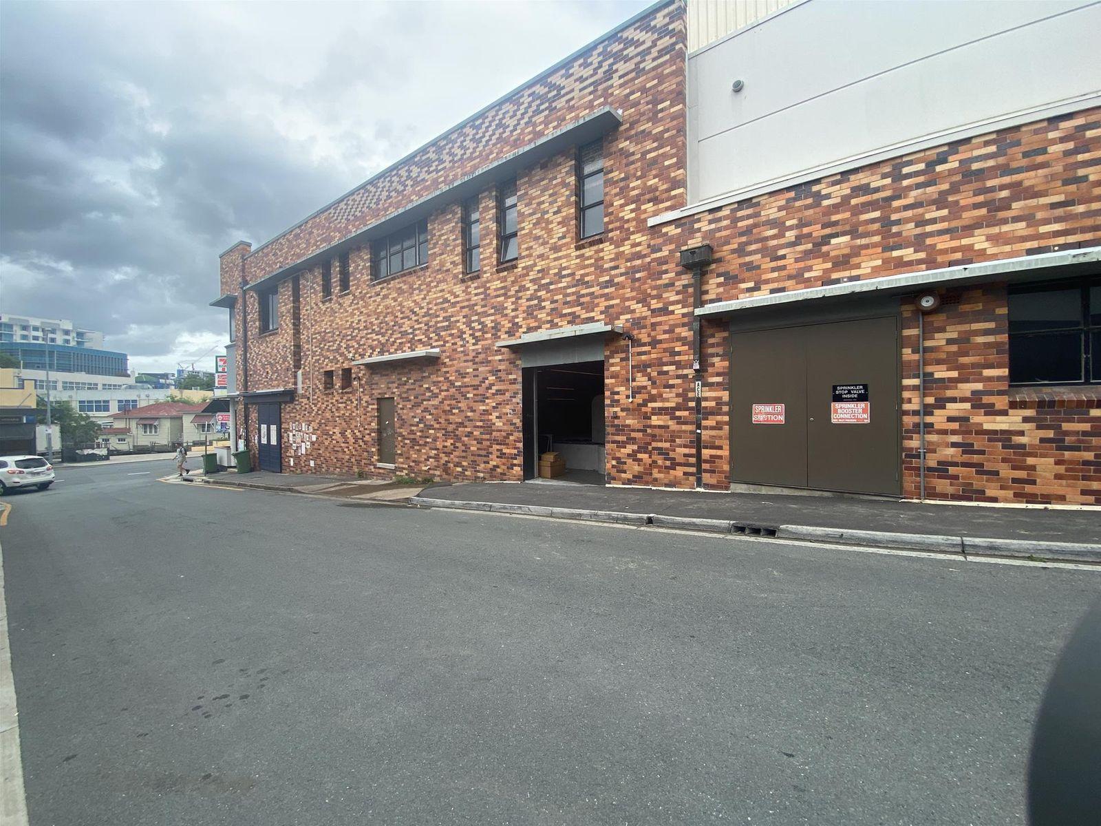 127B Boundary Street, West End, QLD 4101