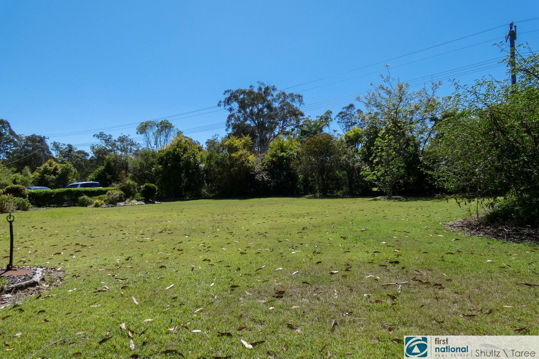 34 Iluka Circuit, Taree, NSW 2430