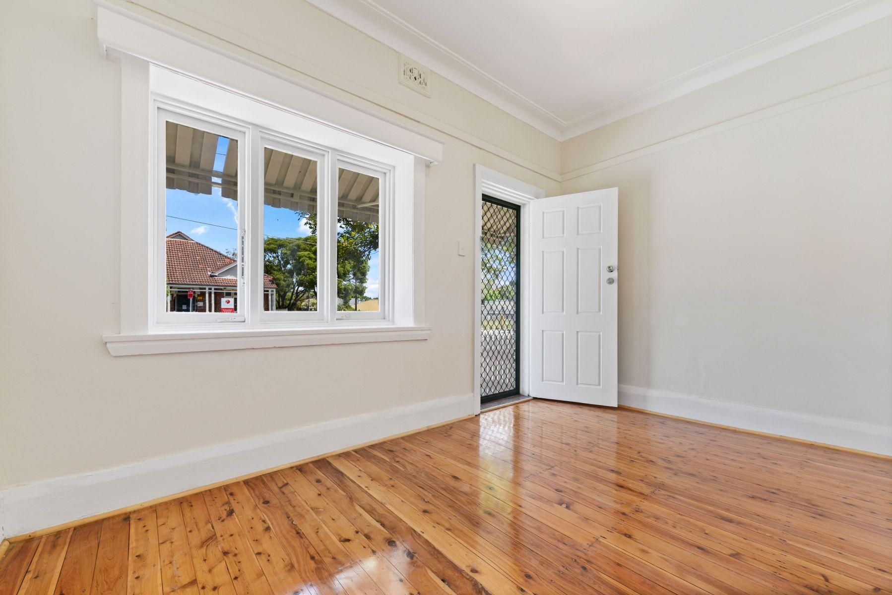 359 Marrickville Road, Marrickville, NSW 2204