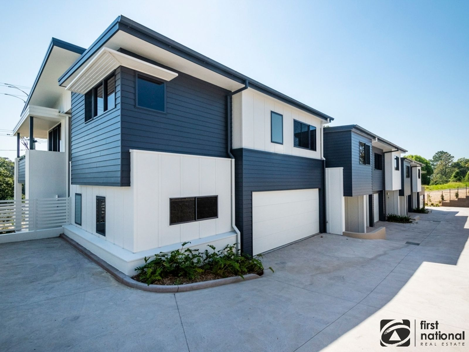 4/12 Dibbs Street, Coffs Harbour, NSW 2450