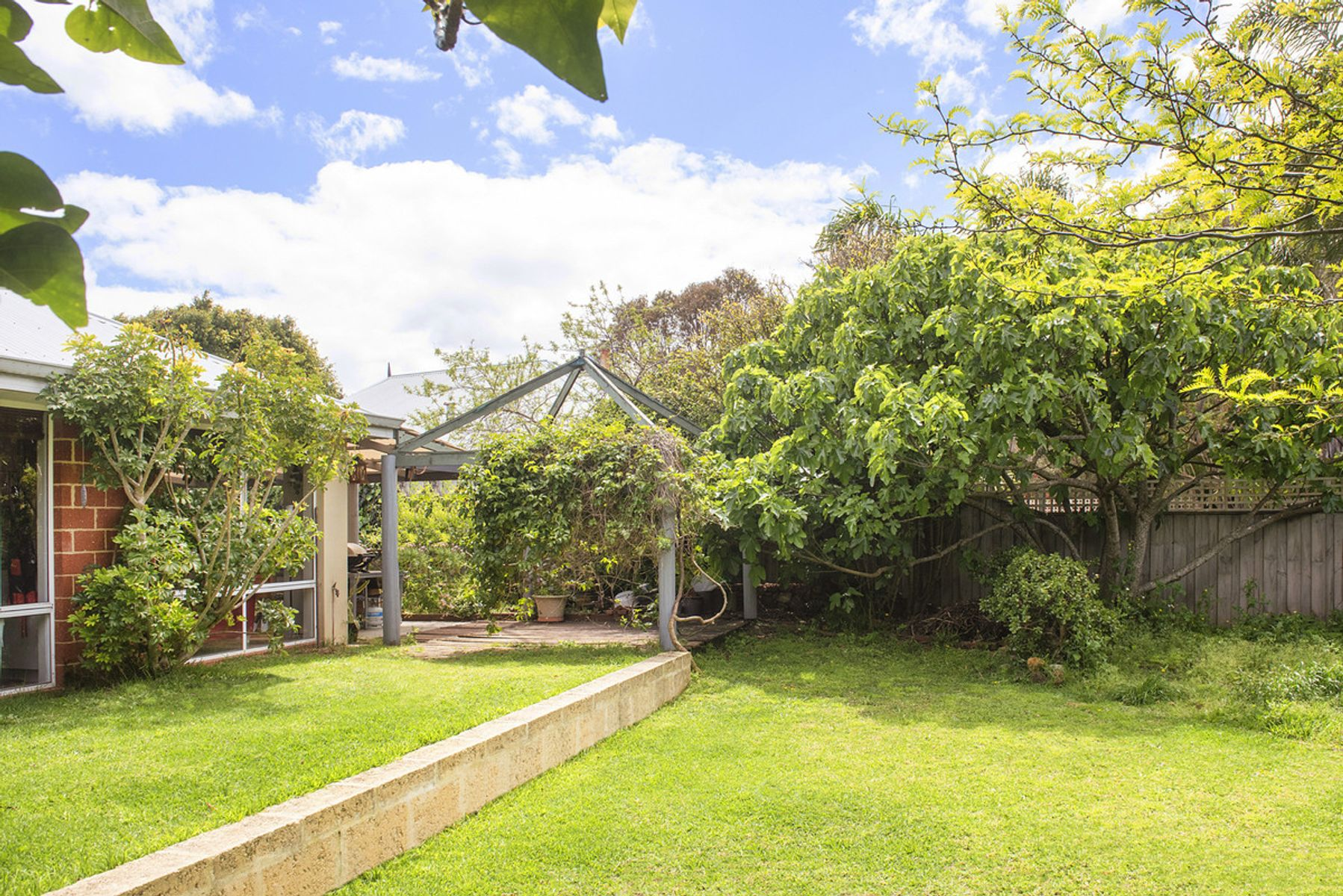 3 Tingle Avenue, Margaret River, WA 6285
