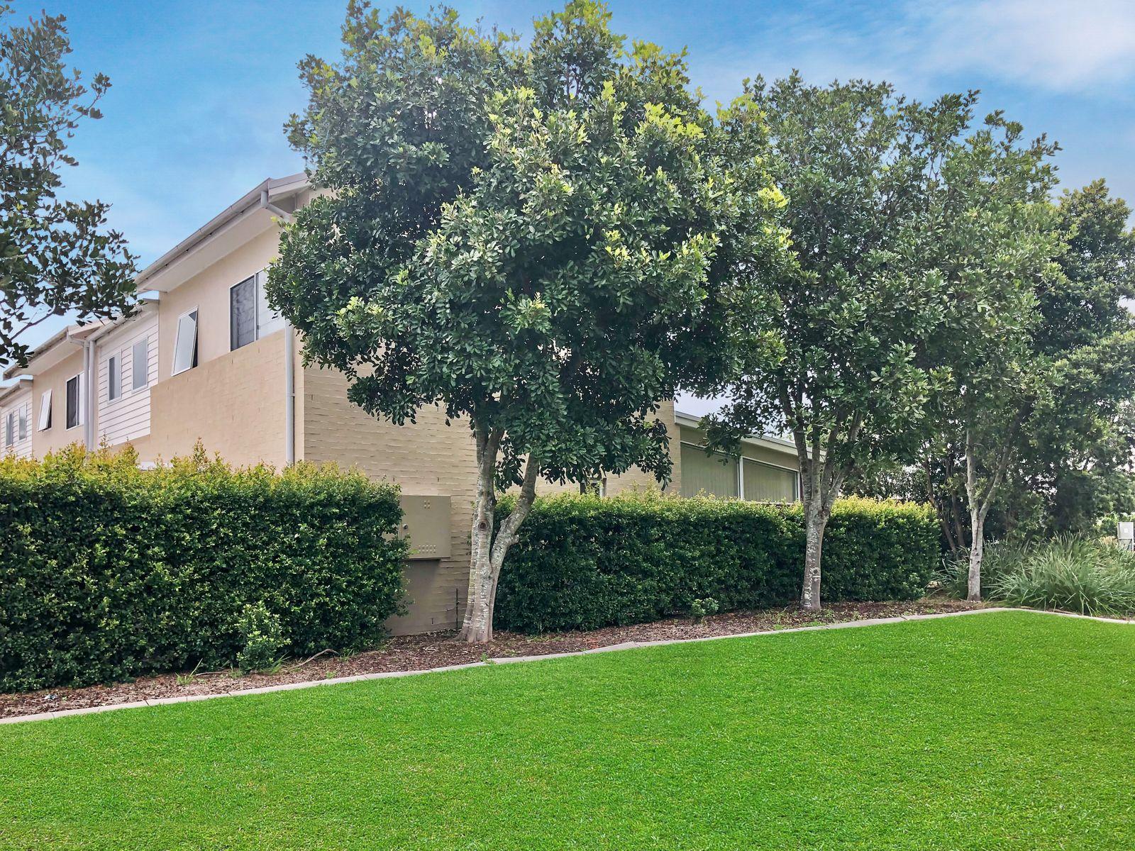 31/139 Myall Street, Tea Gardens, NSW 2324