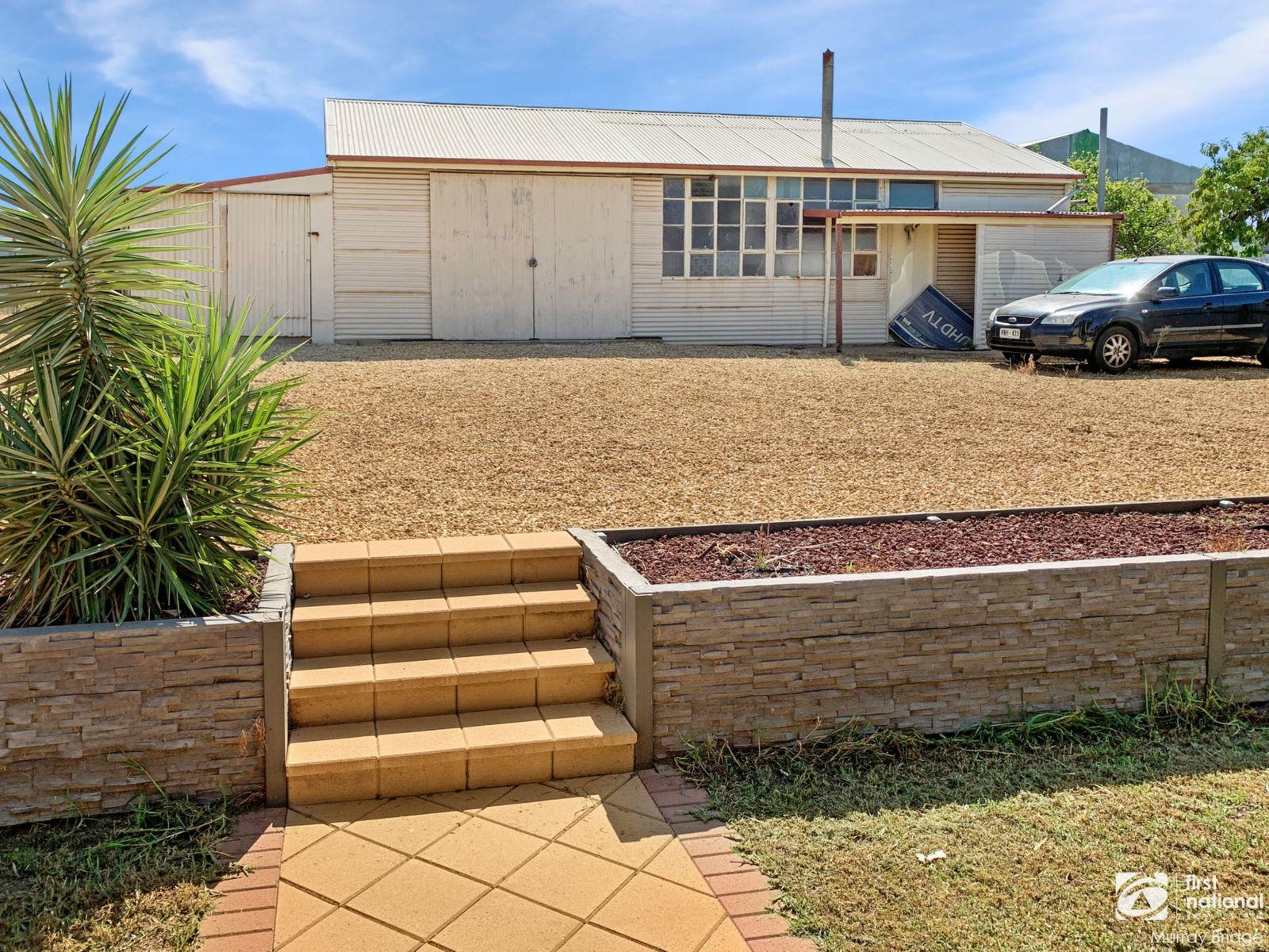 12 Melville Terrace, Murray Bridge, SA 5253