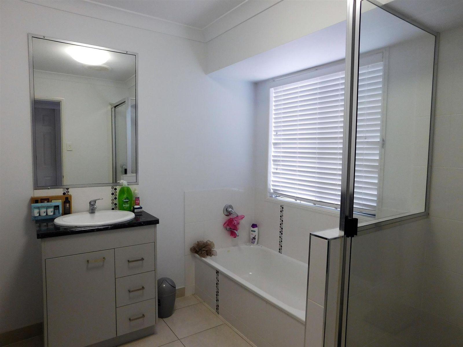56 Jackson Street, Sarina, QLD 4737