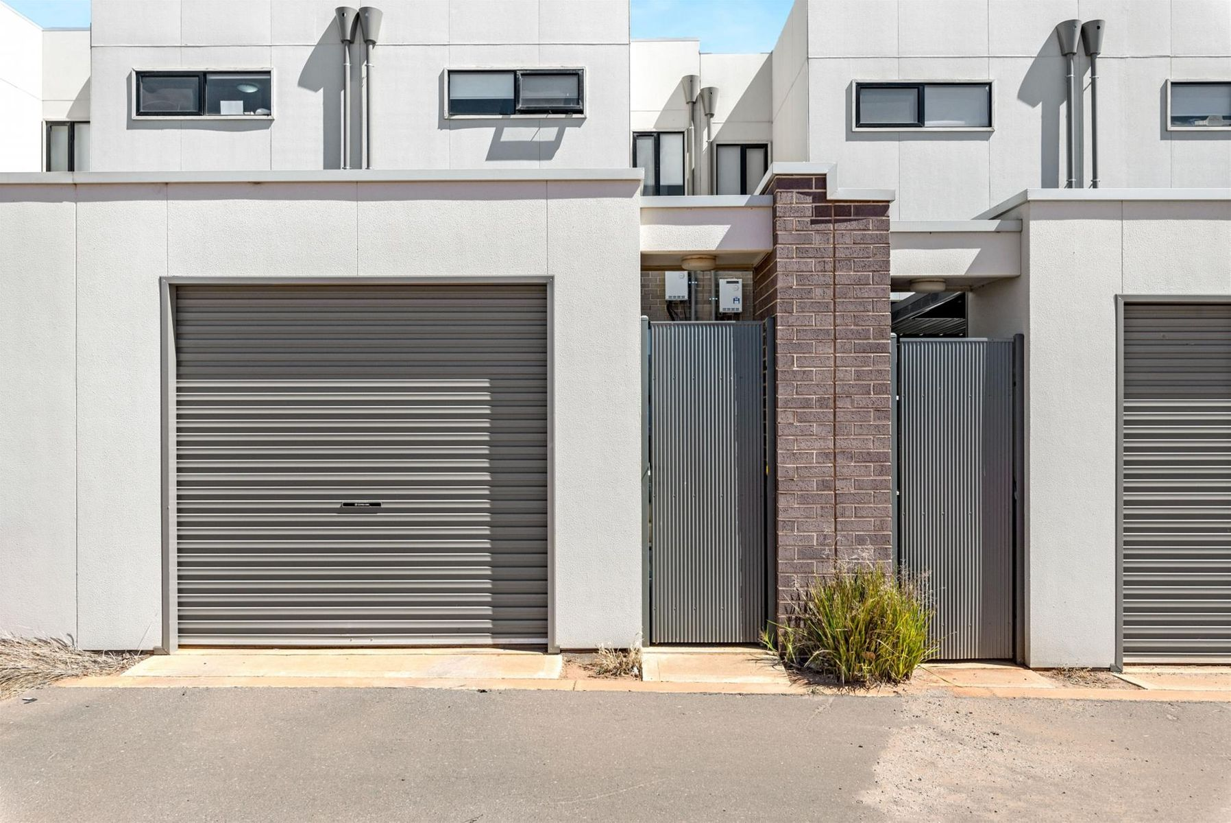 43 Finnis Street, Blakeview, SA 5114