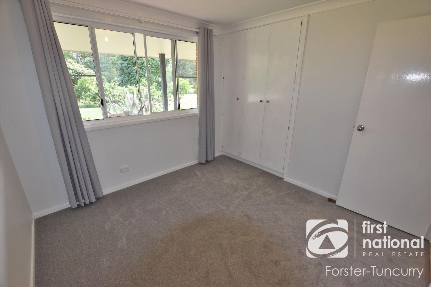 6 Gunsynd Close, Tuncurry, NSW 2428