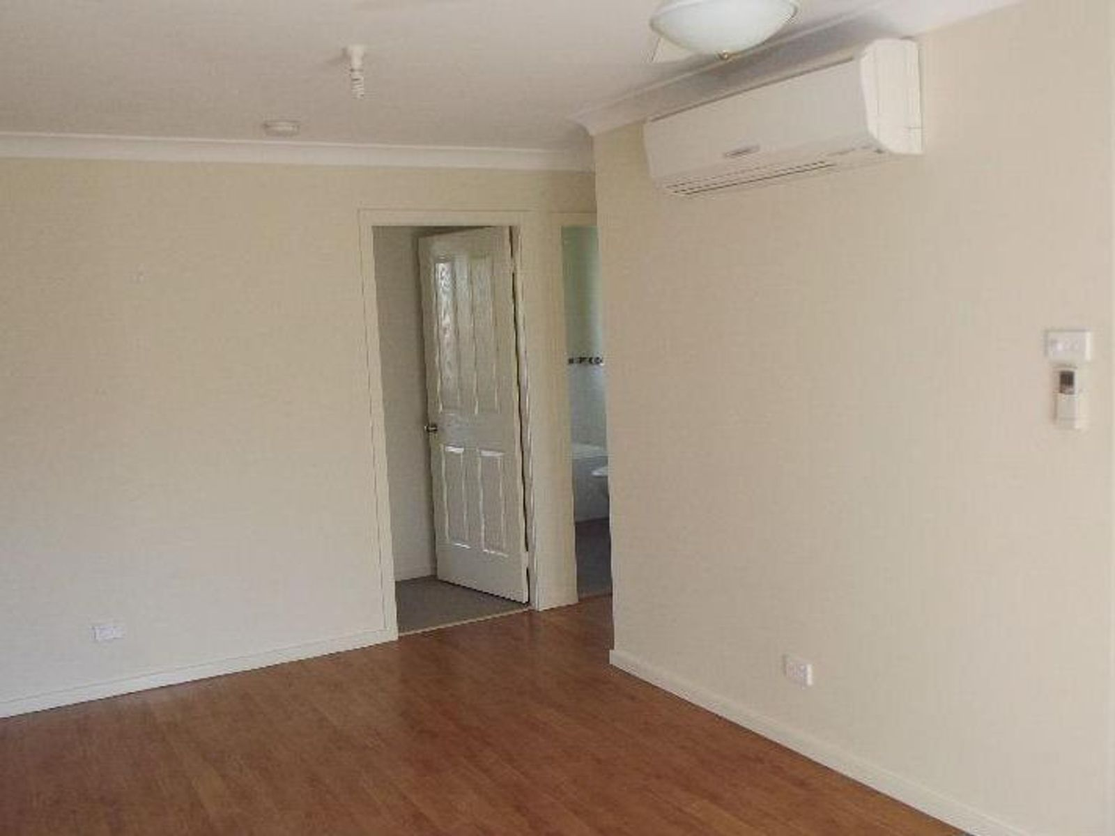3/1 Crinoline Street, Denman, NSW 2328