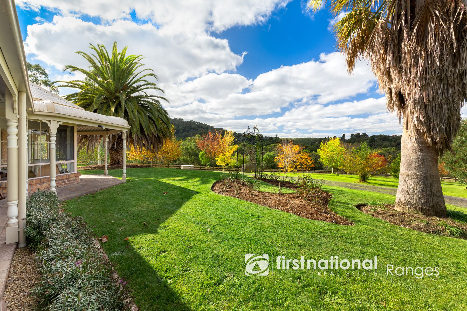 7 Spring Road, Belgrave South, VIC 3160