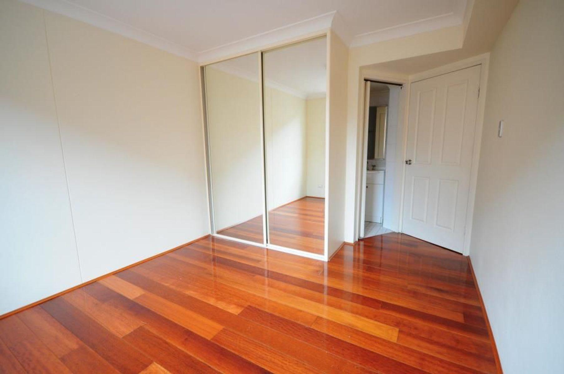 23/18 Sorrell Street, Parramatta, NSW 2150