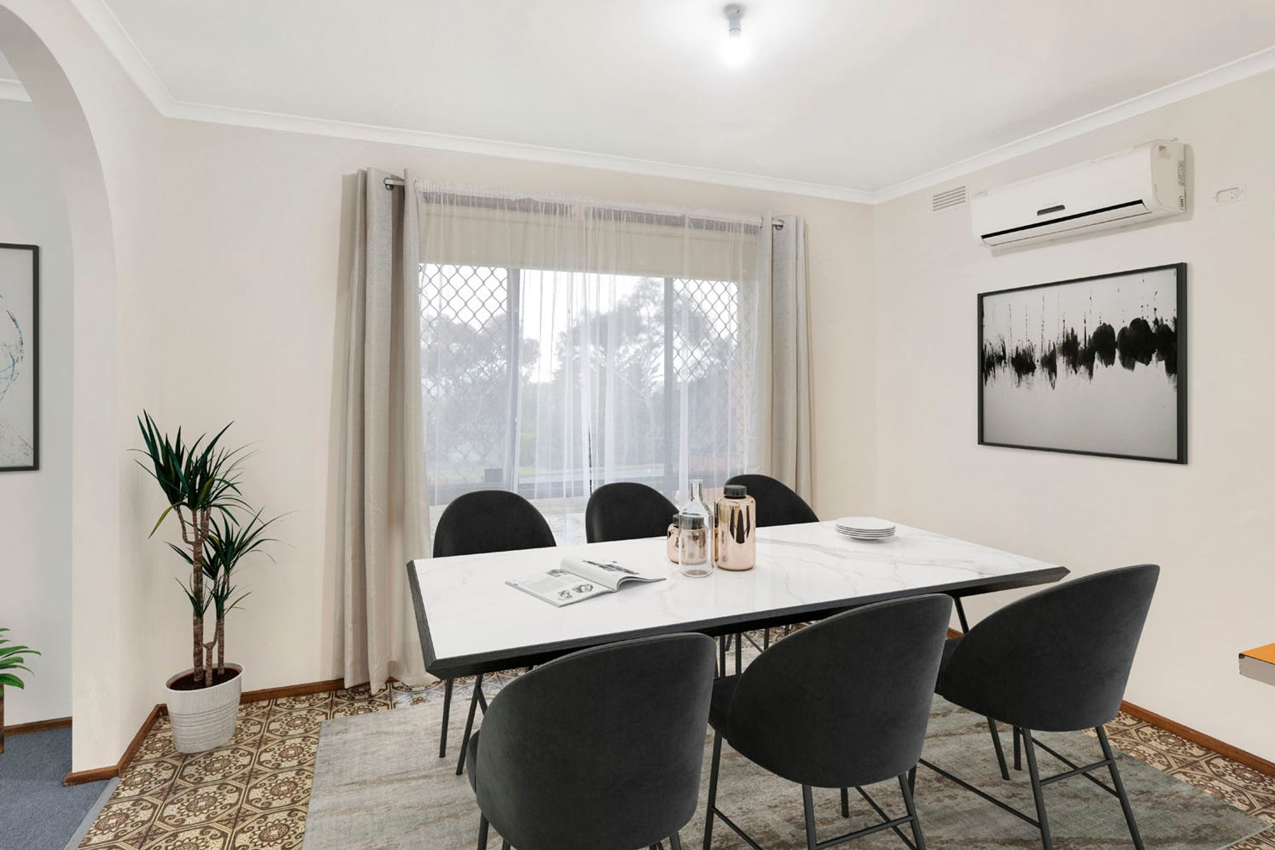 53 Wade Street, Golden Square, VIC 3555