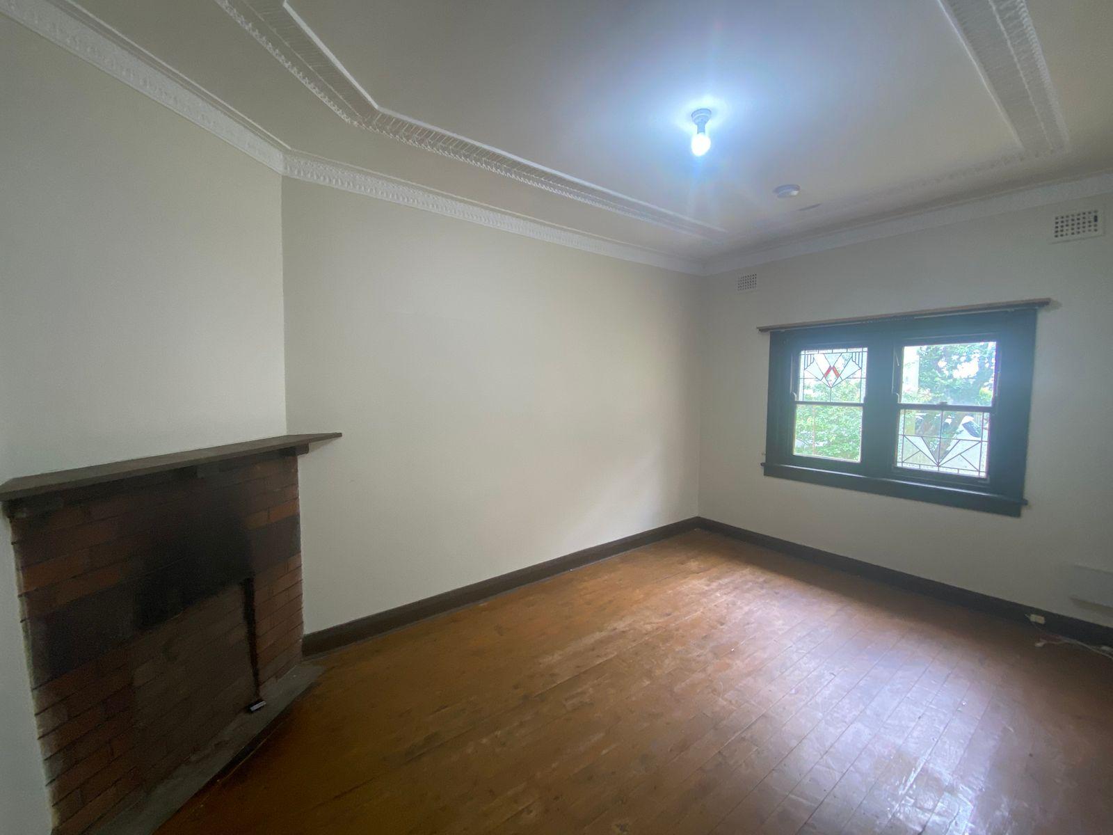 44 Pitt Street, Richmond, NSW 2753