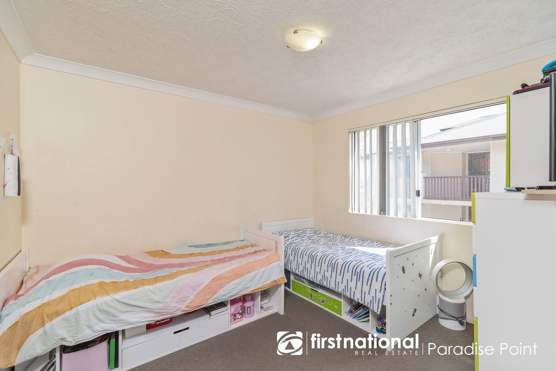15/7-11 Johnston Street, Southport, QLD 4215