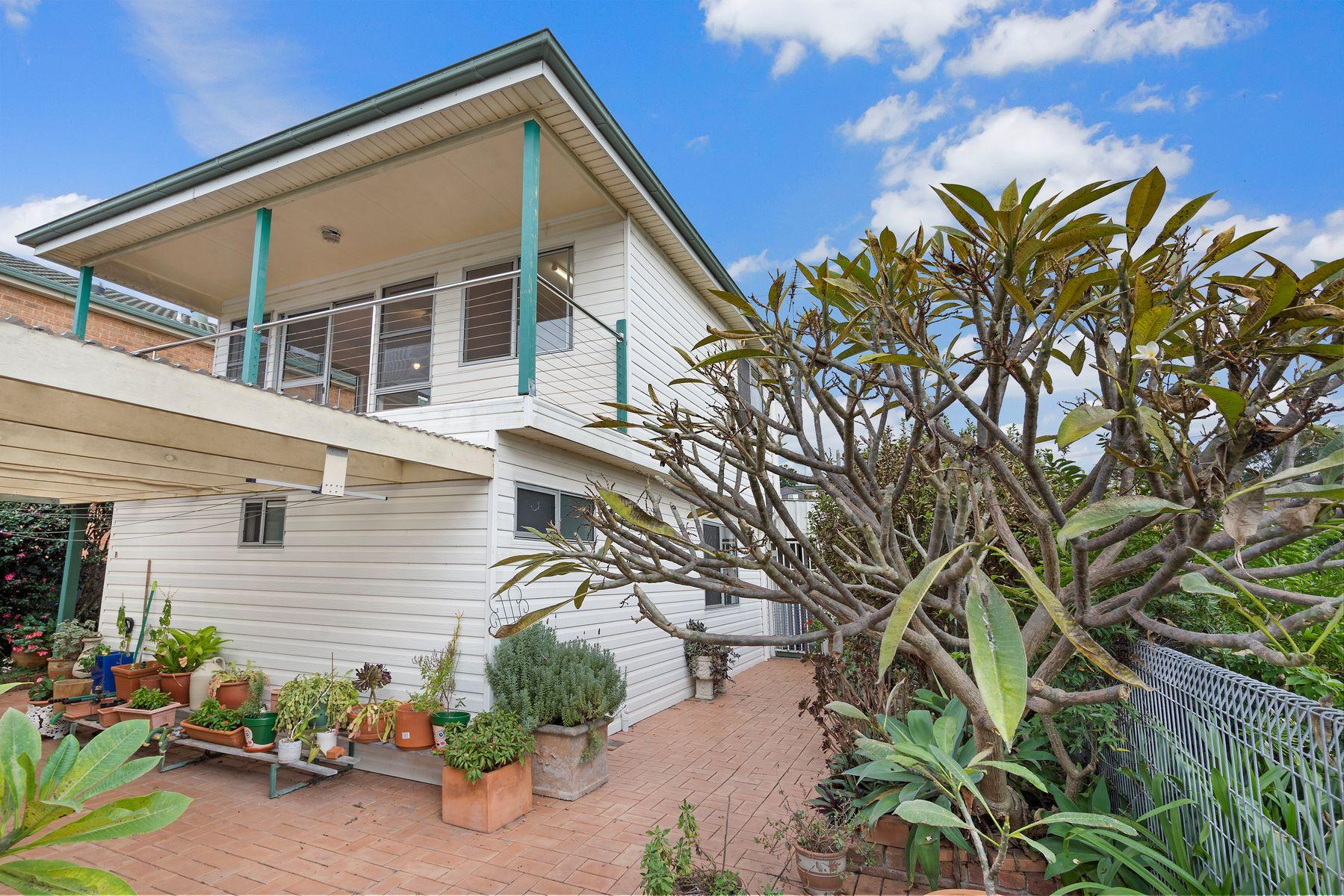 29A Eleebana Street, Eleebana, NSW 2282