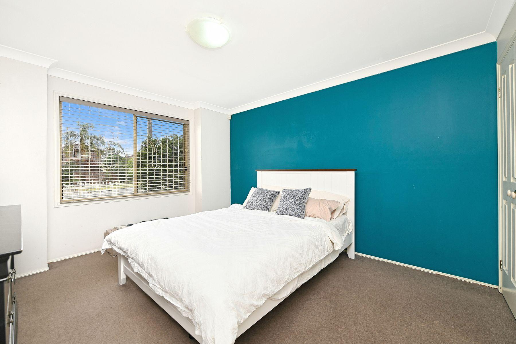 2B proctor pde, Sefton, NSW 2162