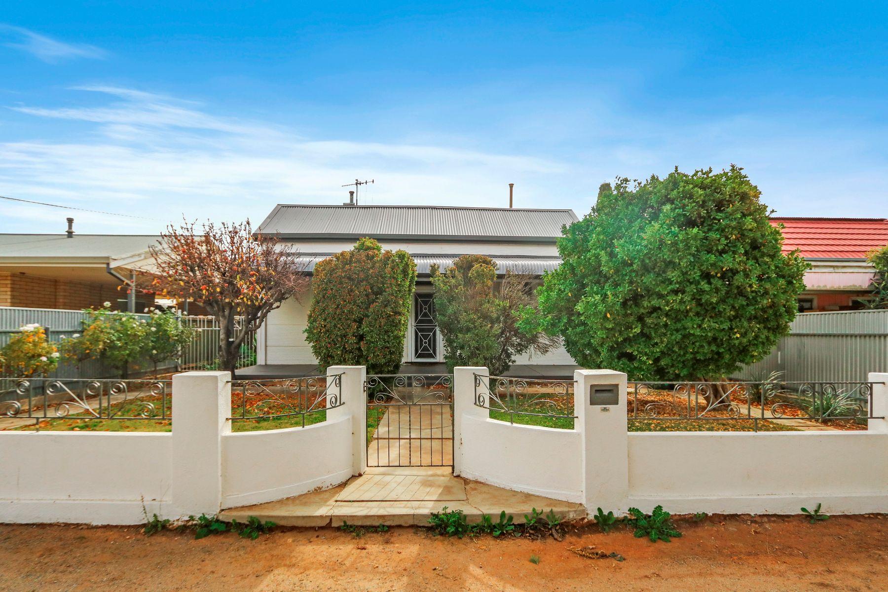 642 Blende Street, Broken Hill, NSW 2880