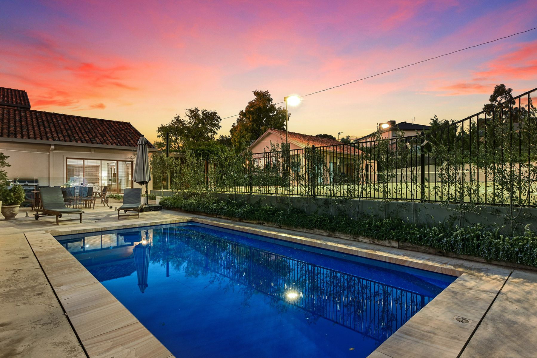 4A Isabella Grove, Strathdale, VIC 3550