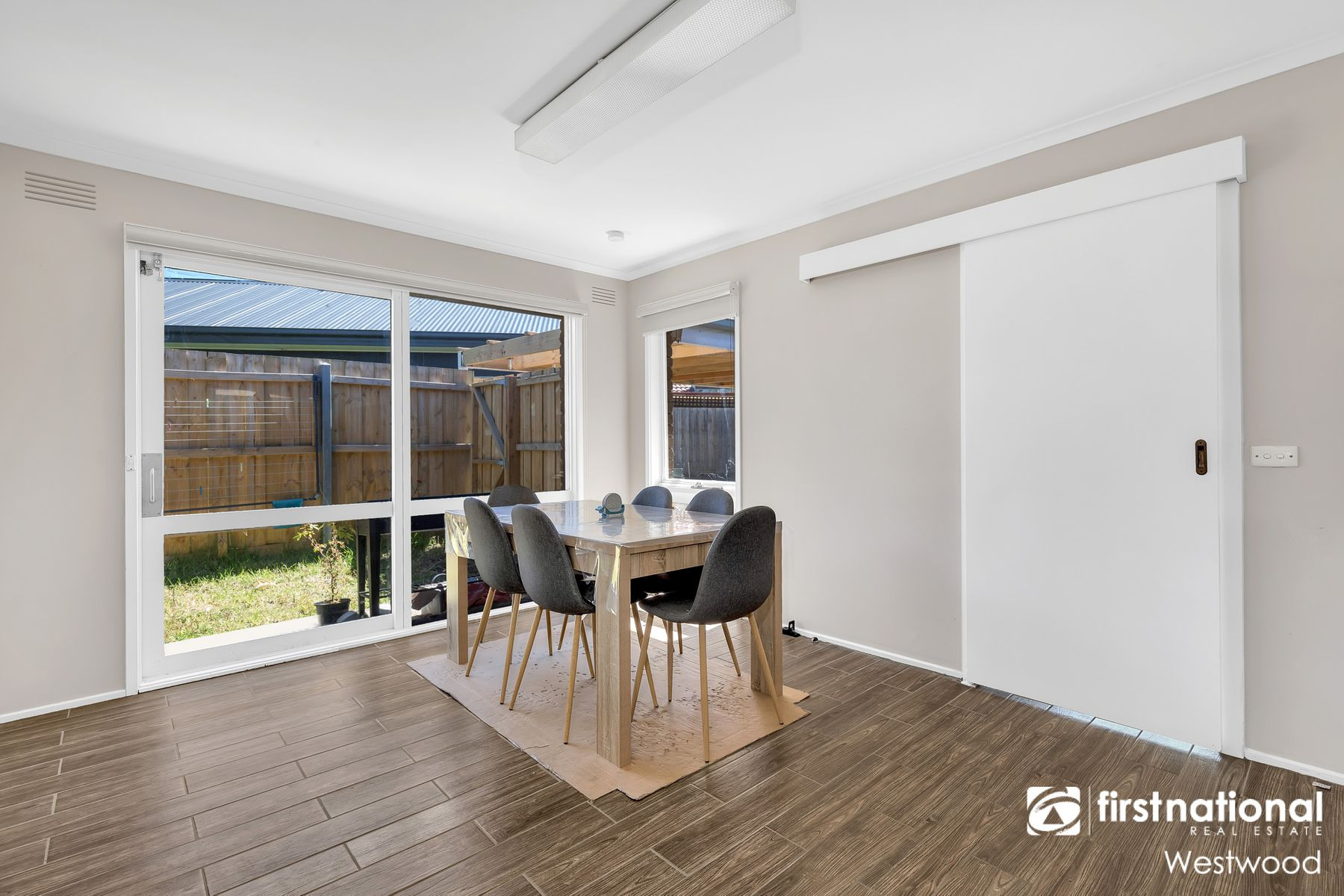 5A Jago Court, Werribee, VIC 3030
