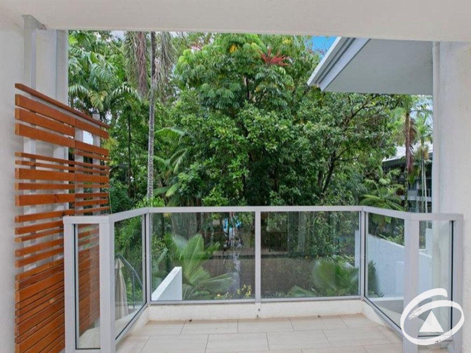 3301/41 williams esplanade, Palm Cove, QLD 4879