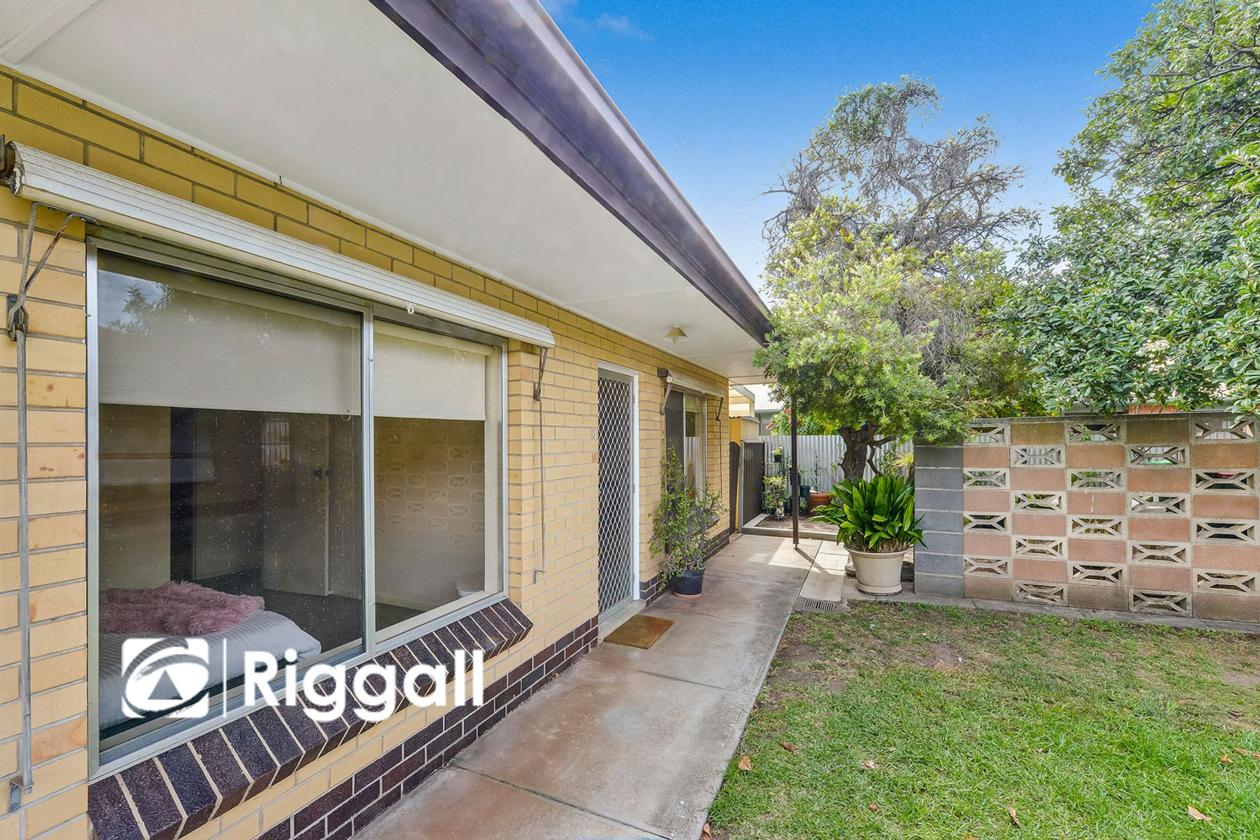 5/8 Harvey Street, Nailsworth, SA 5083