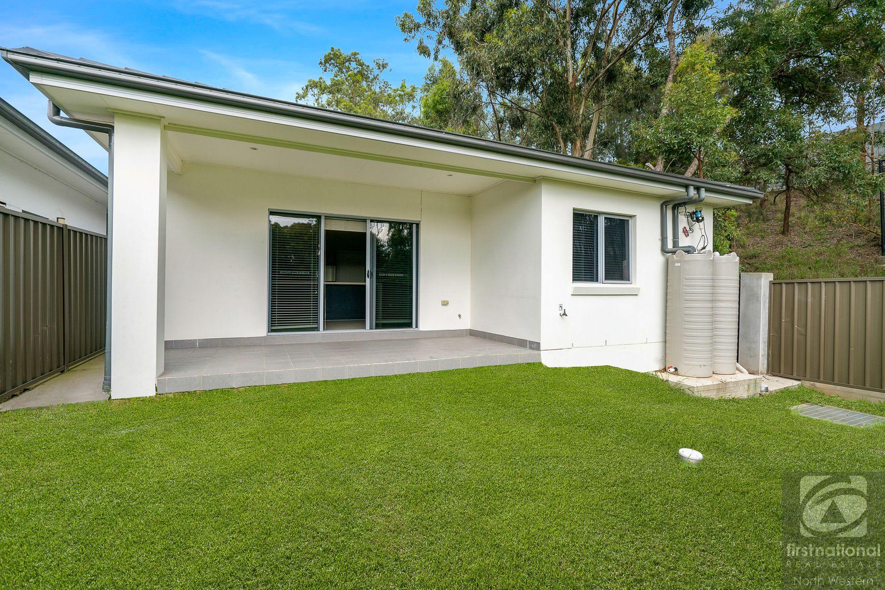 6/12 Burrowes Grove, Dean Park, NSW 2761