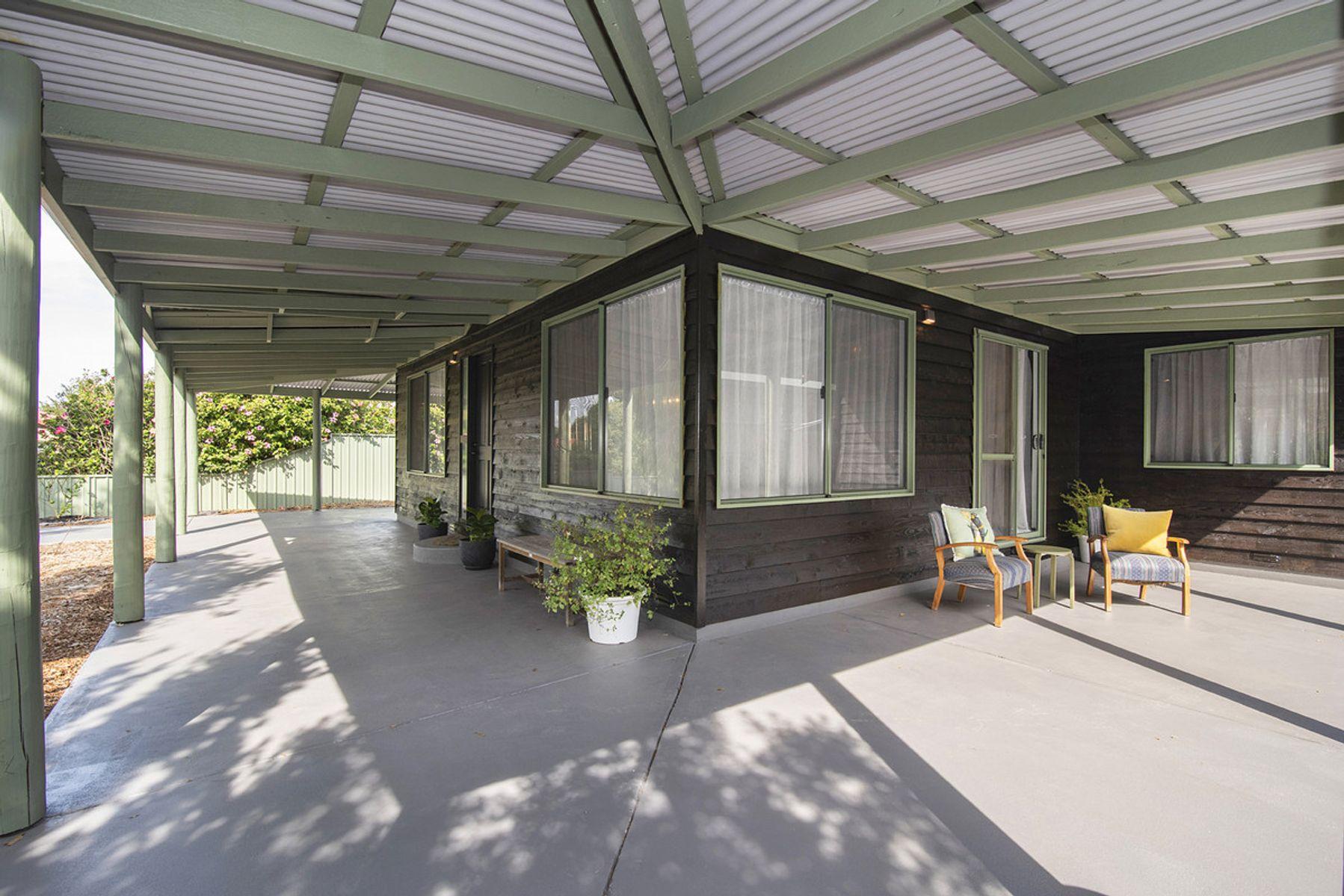 8 Magnolia Court, Cowaramup, WA 6284