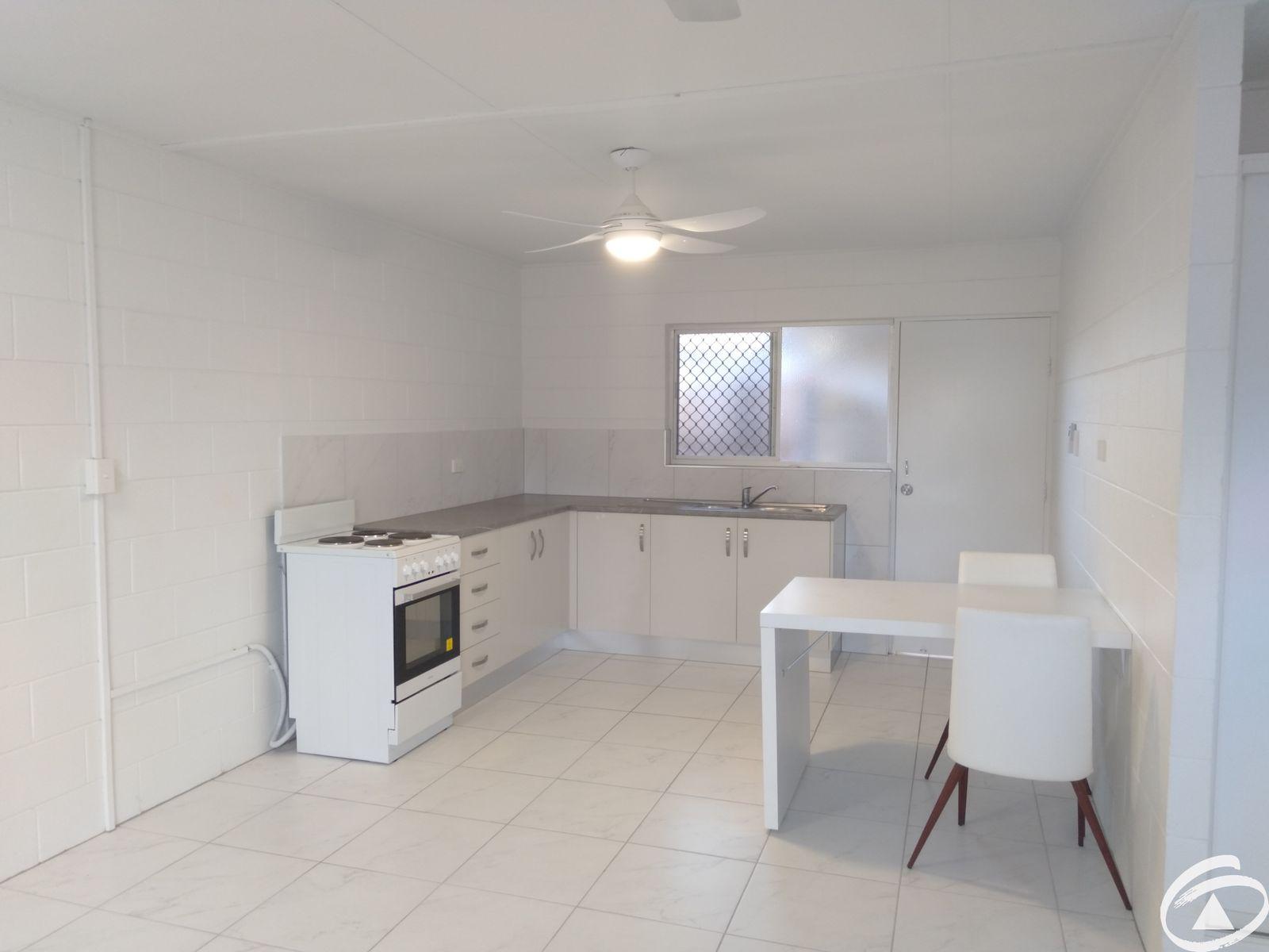 3/1-3 Anderson Street, Manunda, QLD 4870
