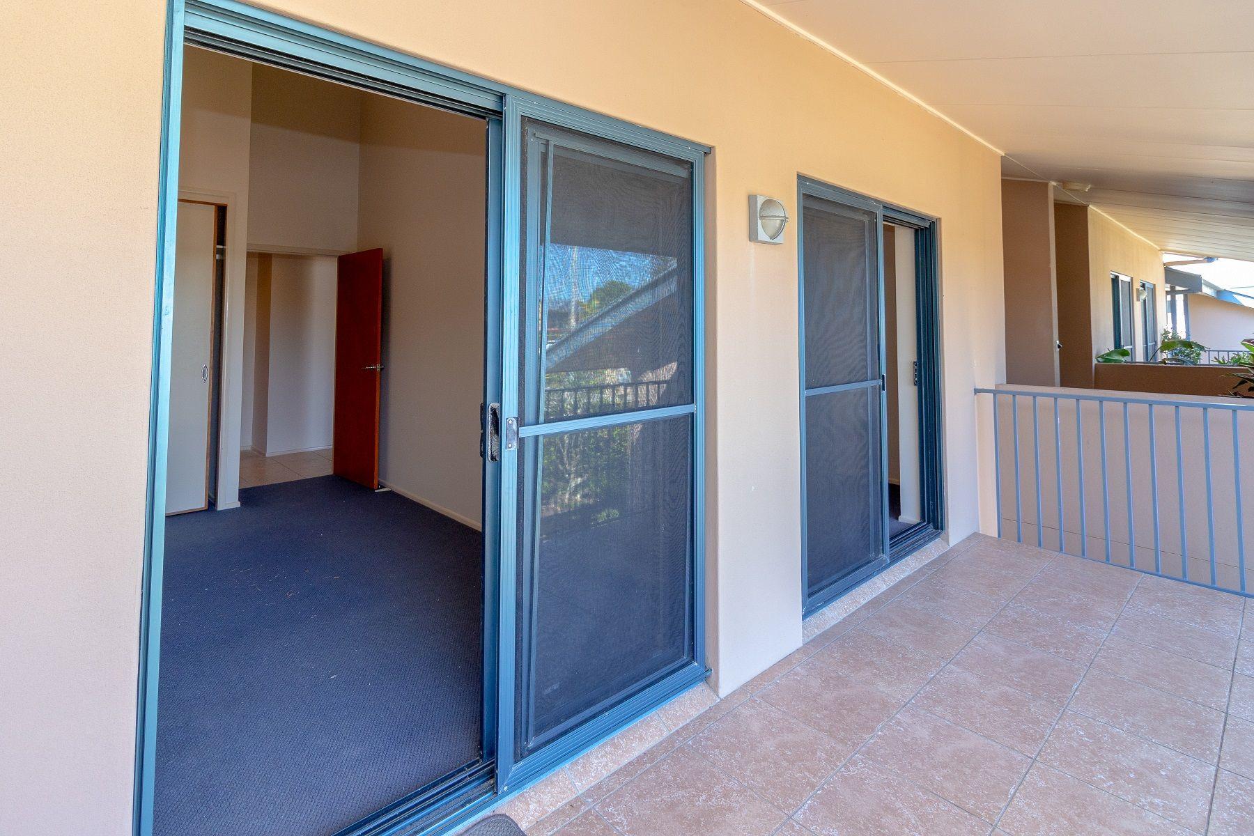 9/4-10 Grandview Street, East Ballina, NSW 2478