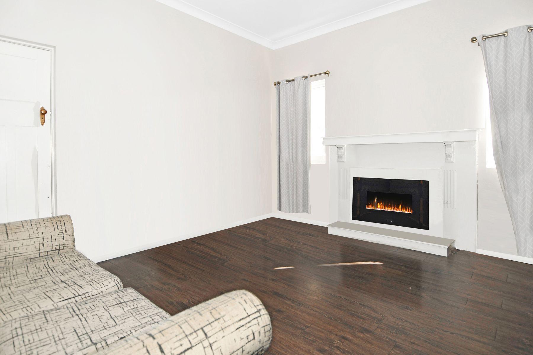 226 Piper Street, Bathurst, NSW 2795