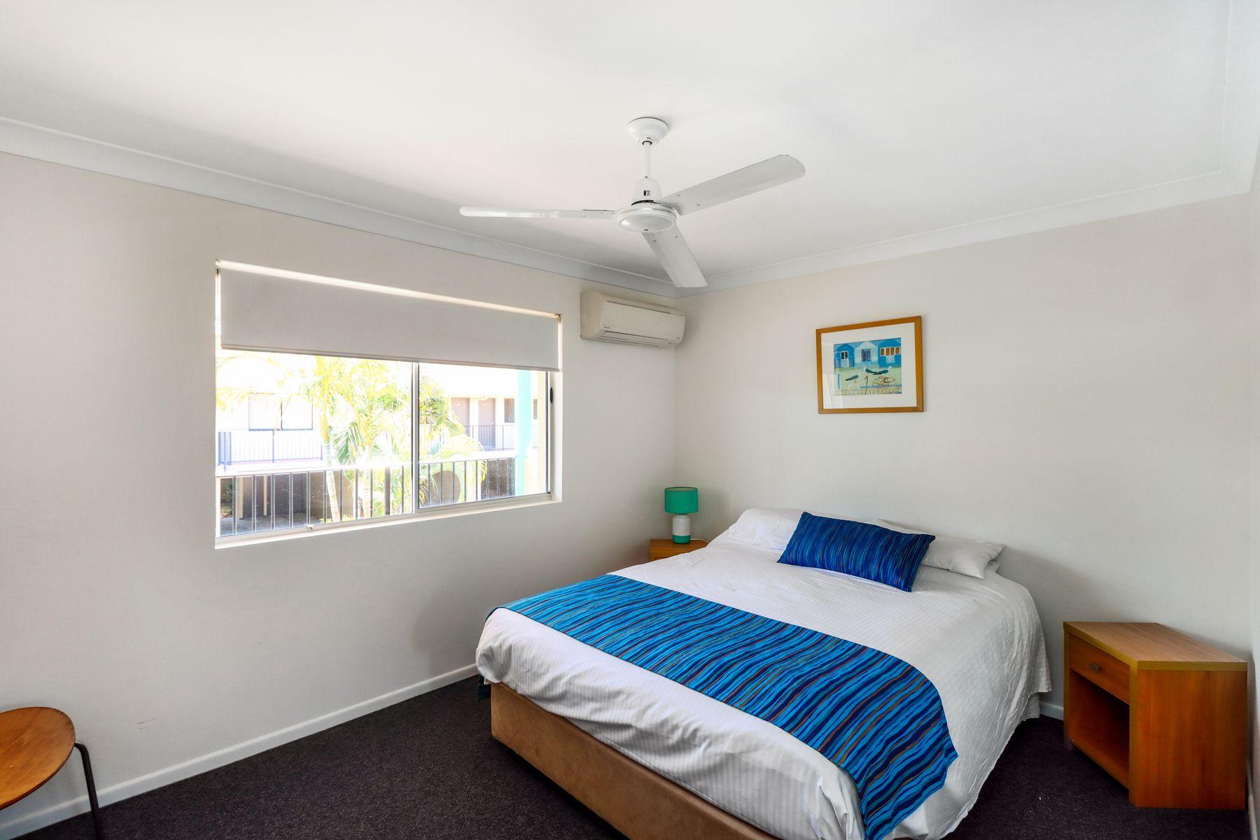 16/13-15 Ann Street, Torquay, QLD 4655