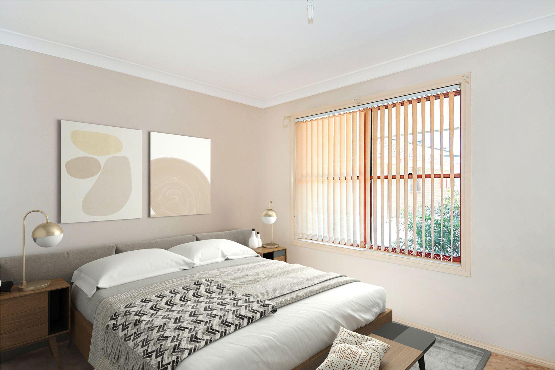 3/353 Rankin Street, Bathurst, NSW 2795