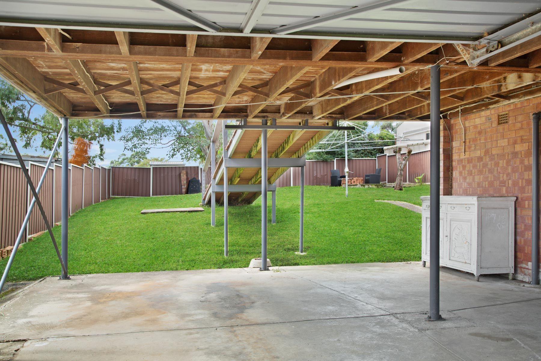 68 Jonathan Street, Eleebana, NSW 2282