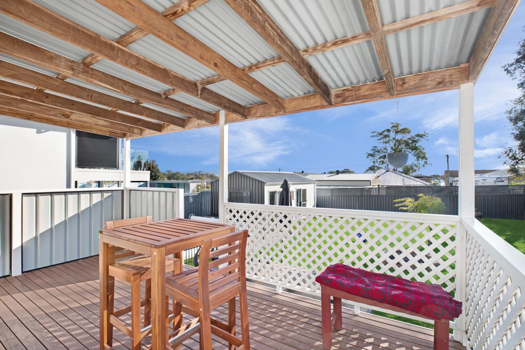 23 Loftus Street, Bonnells Bay, NSW 2264